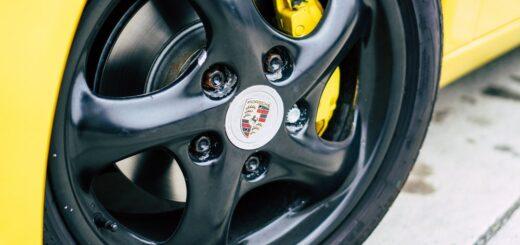 Tjen vrakpant på bilen din